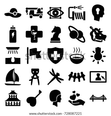 Temple Logo Stock Images, Royalty-Free Images & Vectors