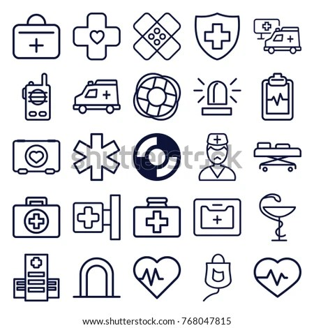 Heartbeat Stock Images, Royalty-Free Images & Vectors