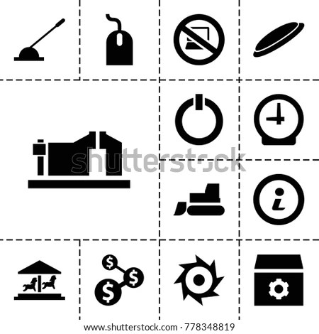 Lever Switch Stock Images, Royalty-Free Images & Vectors