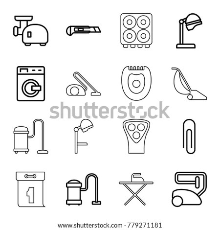 Electrical Tools Stock Images, Royalty-Free Images