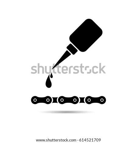 Schwinn Scooter Wiring Diagram. Diagram. Auto Wiring Diagram