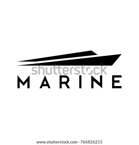 Marine Logo Stock Images, Royalty-Free Images & Vectors