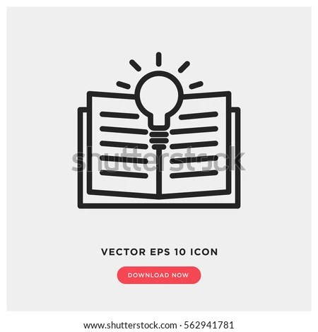 Learning Stock Images, Royalty-Free Images & Vectors