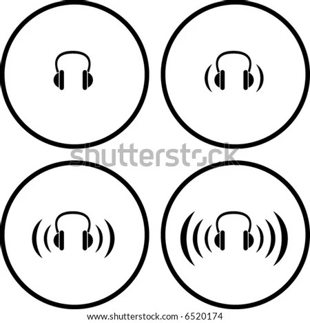 Radio Headset With Microphone EA Microphone Wiring Diagram