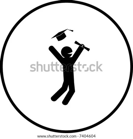 Pass Test Stock Images, Royalty-Free Images & Vectors