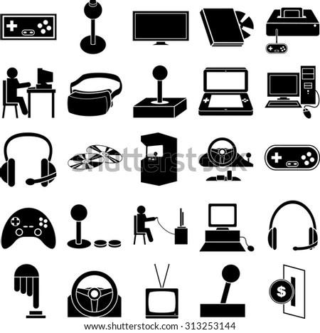 Gaming Steering Wheel PC Gaming Wheel Wiring Diagram ~ Odicis