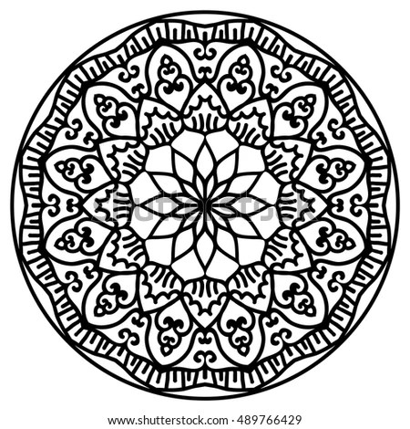 Rug Coloring Page Islam Coloring Coloring Pages