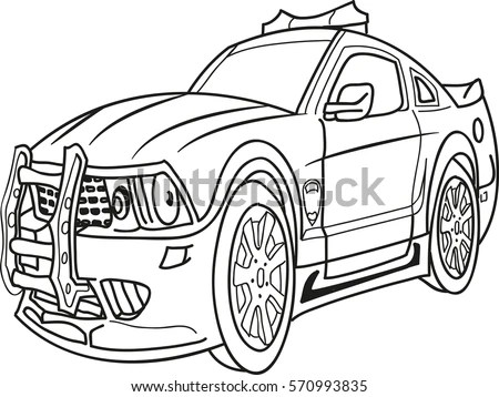 Cartoon Cars Stock Images, Royalty-Free Images & Vectors