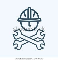 Crossed Wrenches Stock Images, Royalty-Free Images ...