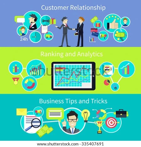 Customer Relations Stock Images RoyaltyFree Images  Vectors  Shutterstock