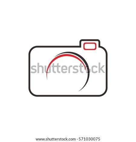 Mirrorless Stock Photos, Royalty-Free Images & Vectors