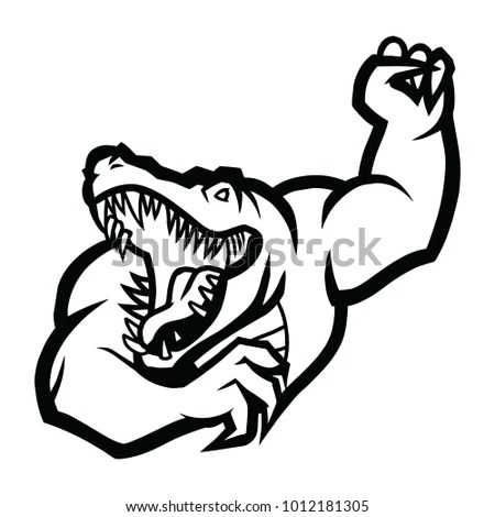 Reptilian Stock Images, Royalty-Free Images & Vectors