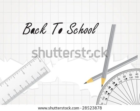 School Science Project Stock Images, Royalty-Free Images