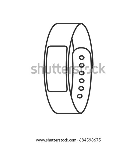 Bracelet Stock Images, Royalty-Free Images & Vectors