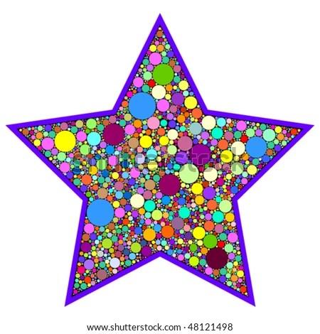 whimsical art stock vectors & vector