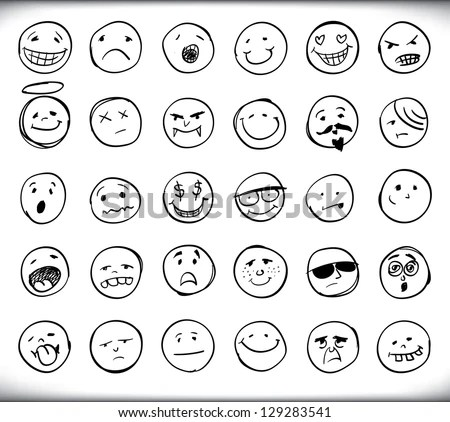 Text Emoticons Symbols Funny Text Symbols Wiring Diagram