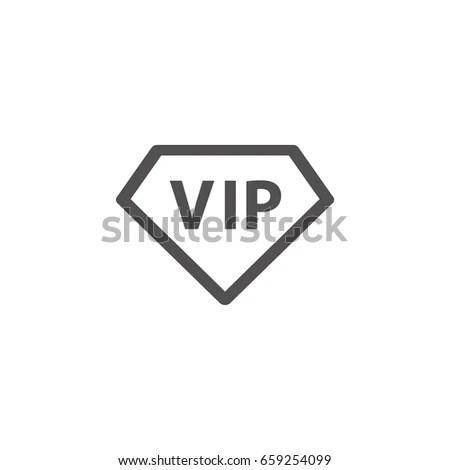 Membership Stock Images, Royalty-Free Images & Vectors