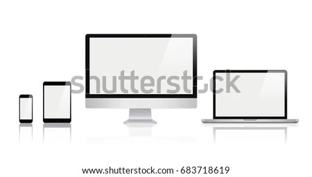 Screen Glare Stock Images, Royalty-Free Images & Vectors