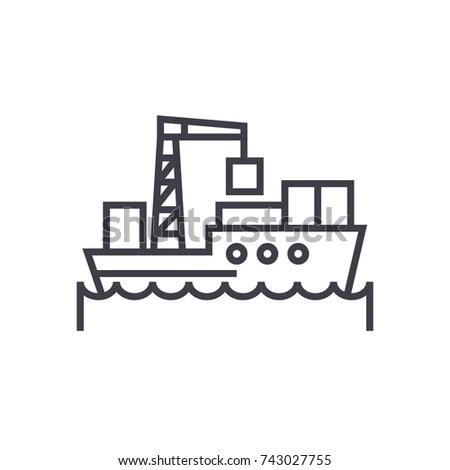 Shipyard Stock Images, Royalty-Free Images & Vectors