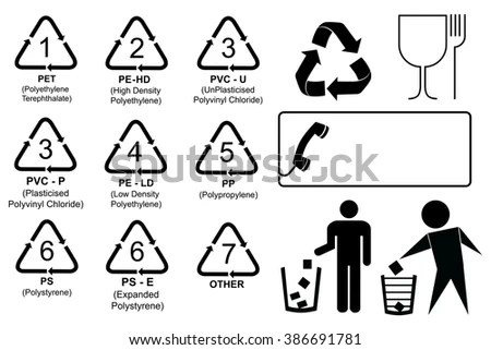 Consumer Waste Stock Images, Royalty-Free Images & Vectors