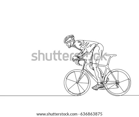 Gearshift Stock Images, Royalty-Free Images & Vectors