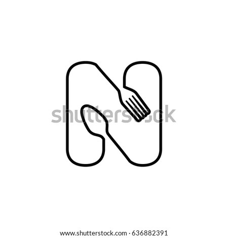 Table Manners Stock Images, Royalty-Free Images & Vectors