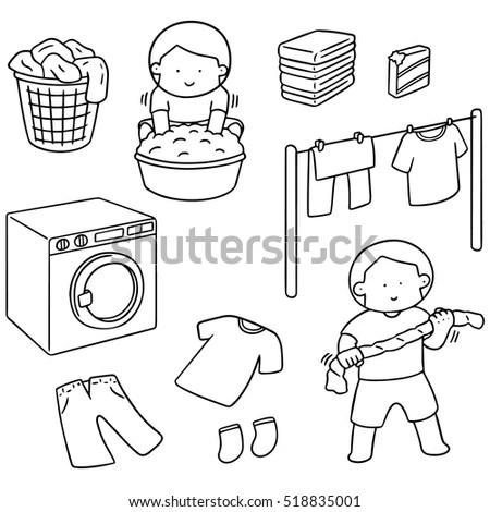 Wash Drawing Stock Photos, Royalty-Free Images & Vectors