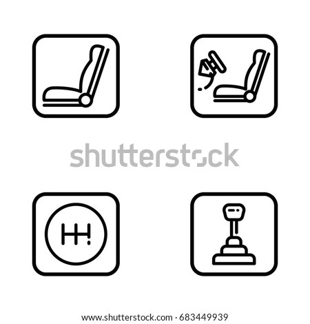 Reverse Gear Stock Images, Royalty-Free Images & Vectors