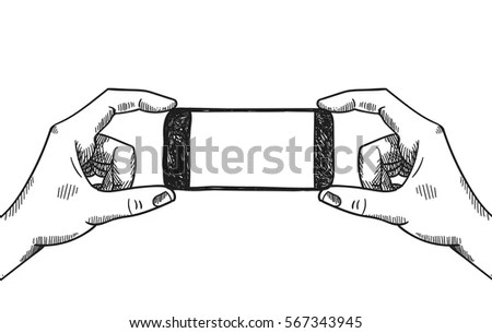 Iphone Phone Clip IPhone 5 Clip Wiring Diagram ~ Odicis