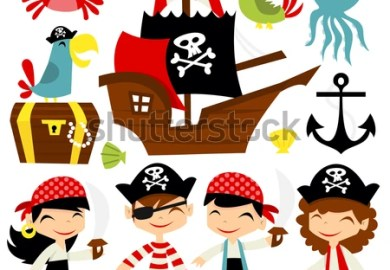 Pirate Stock Photos Royalty Free Images Vectors