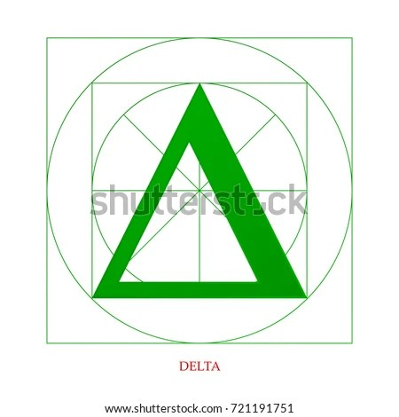 Delta Symbol Stock Images. Royalty-Free Images & Vectors | Shutterstock