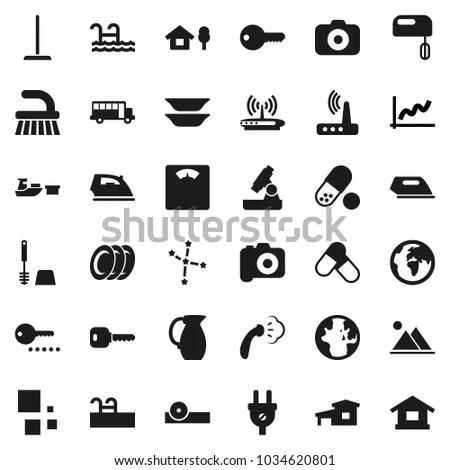 Eye Jug Stock Images, Royalty-Free Images & Vectors