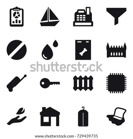 Radiator Key Stock Images, Royalty-Free Images & Vectors