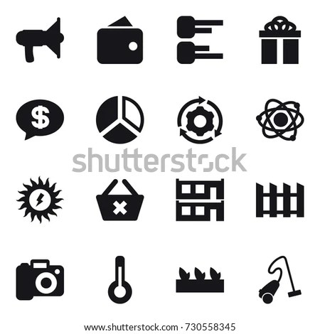 Fence Around House Stock Images, Royalty-Free Images