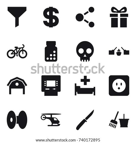 Steel Barn Stock Images, Royalty-Free Images & Vectors