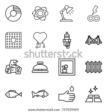 Fish And Chips Logo Stock Images, Royalty-Free Images