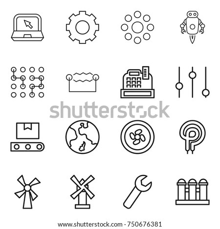 Earth Oven Stock Images, Royalty-Free Images & Vectors