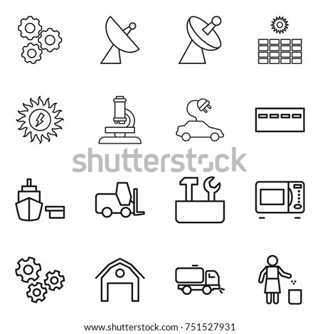 Bunker-gear Stock Images, Royalty-Free Images & Vectors