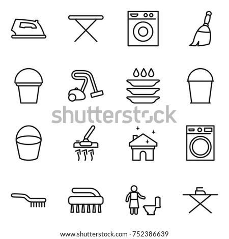 Vacuum Pump Logo Sewage Pump Wiring Diagram ~ Odicis