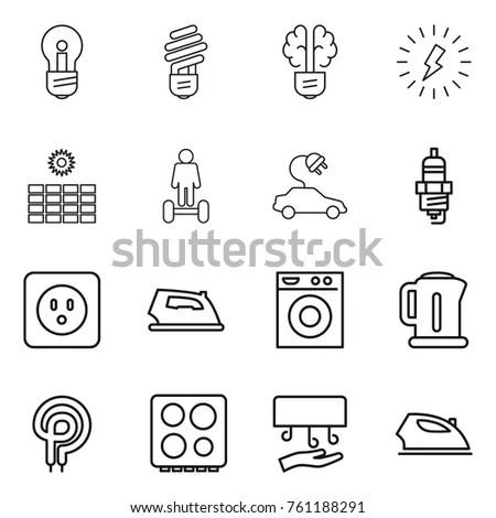 Ac Spark Plug Logo AC Logo Design Wiring Diagram ~ Odicis