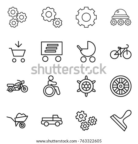 Baby Gear Stock Images, Royalty-Free Images & Vectors