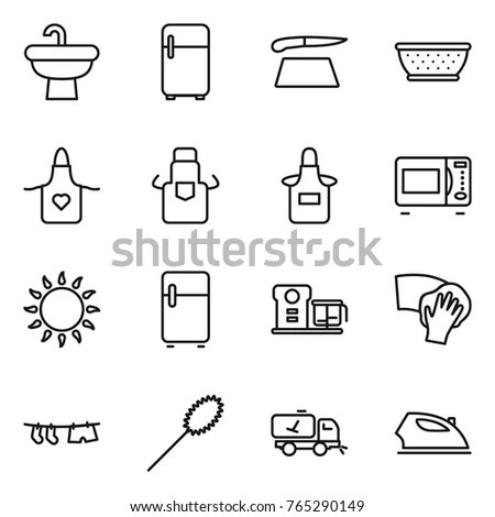 Board Duster Stock Images, Royalty-Free Images & Vectors