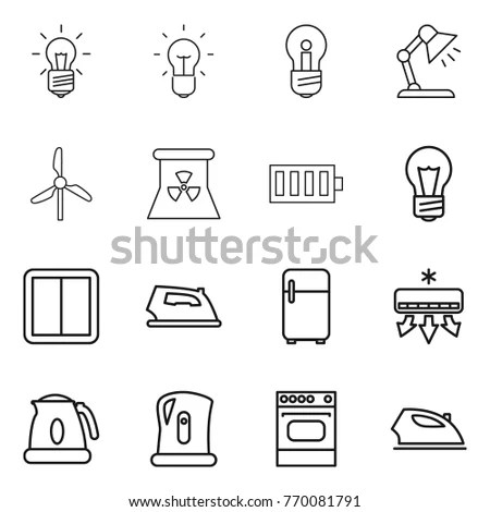 Electrical To Thermal Energy Electrical Energy Worksheets