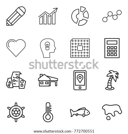 Fish Diagram Stock Images, Royalty-Free Images & Vectors