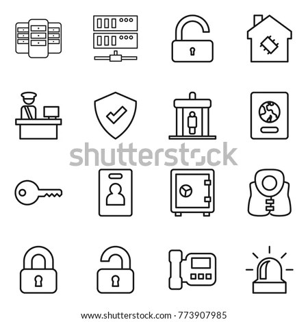 Unlock Stock Images, Royalty-Free Images & Vectors
