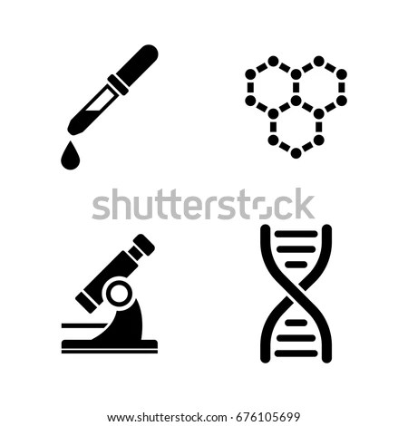 Biomedical Stock Images, Royalty-Free Images & Vectors