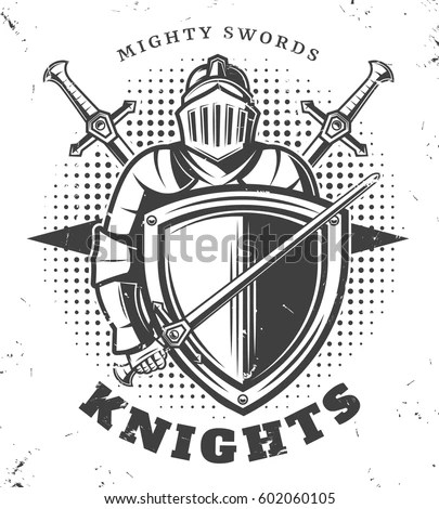 Knight Helmet Stock Images, Royalty-Free Images & Vectors