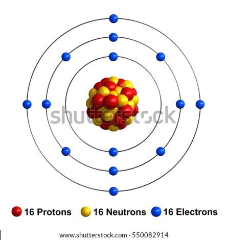 orbital diagram for sulfur bosch electronic distributor wiring the gallery --> phosphorus bohr model