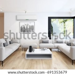 Inflatable Bubble Sofa Uk Wooden Set Design Air Cushion Stock Images, Royalty-free Images & Vectors ...