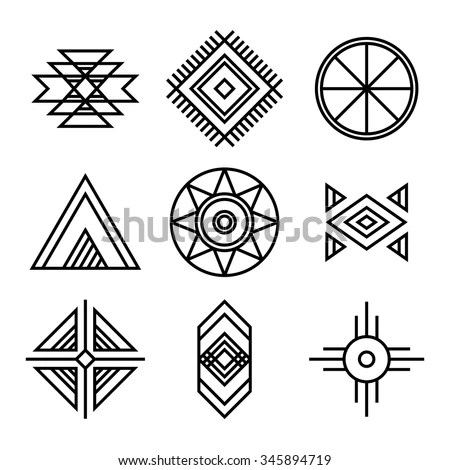 Mexican Symbols And Meanings Maya Symbol Meanings Wiring
